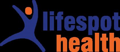 Lifespot Health Ltd.