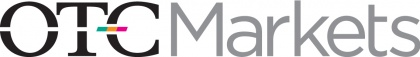 OTC Markets Group, Inc.
