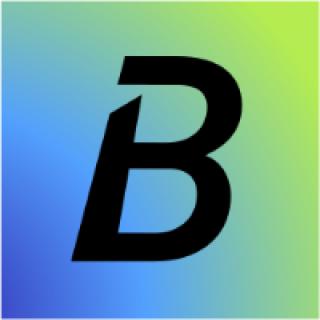 Blockchain Assembly Inc.