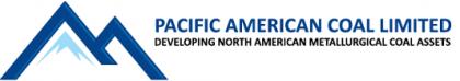 Pacific American Coal Ltd.