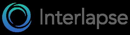 Interlapse Technologies Corp.