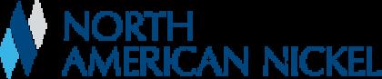 North American Nickel Inc.