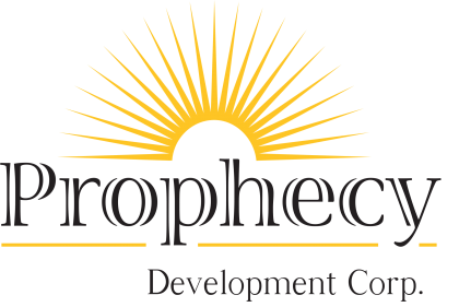 Prophecy Development Corp.