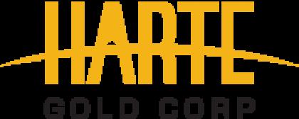 Harte Gold Corp.