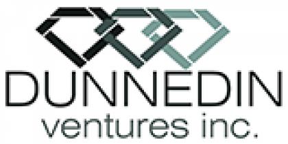 Dunnedin Ventures Inc.