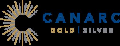 Canarc Resource Corp.