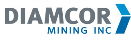 Diamcor Mining Inc.
