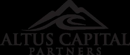 Altus Capital Partners