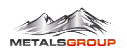 Metals Group Inc.