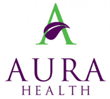 Aura Health Inc.