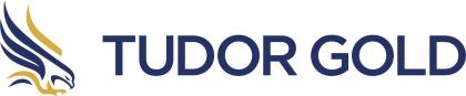 Tudor Gold Corp.
