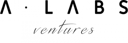 A-Labs Ventures