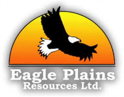 Eagle Plains Resources Ltd.