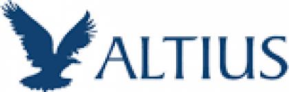Altius Minerals Corp.