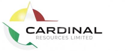 Cardinal Resources Ltd.