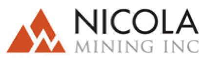 Nicola Mining Inc.