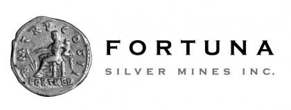 Fortuna Silver Mines Inc.