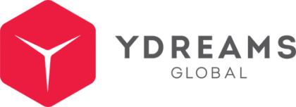 YDreams Global Interactive Technologies Inc.