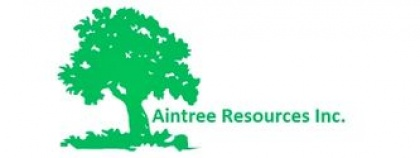 Aintree Resources Inc.