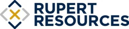 Rupert Resources Ltd.