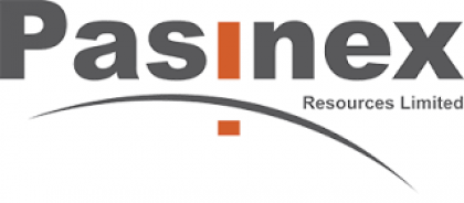 Pasinex Resources Ltd.