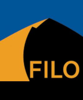 Filo Mining Corp.
