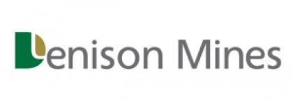 Denison Mines Corp.