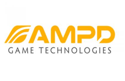 AMPD Game Technologies Ltd.