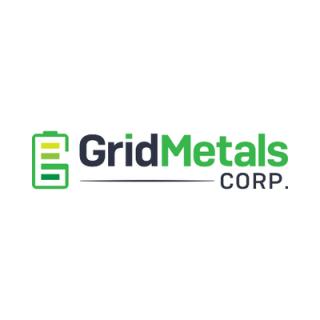 Grid Metals Corp.