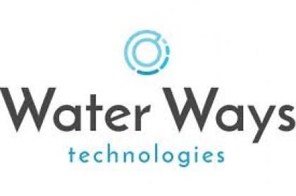 Water Ways Technologies Inc.
