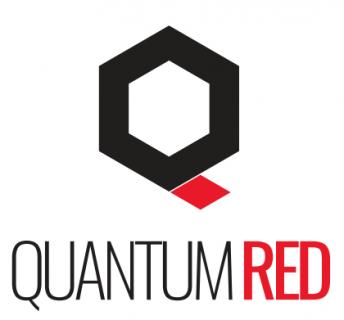 Quantum Red Technologies