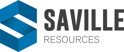 Saville Resources Inc.