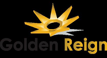 Golden Reign Resources Ltd.