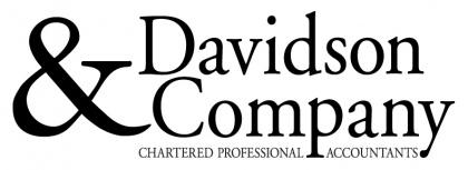 Davidson & Company LLP