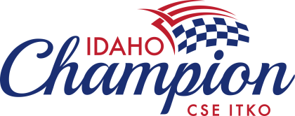 Idaho Champion Gold Mines Inc.
