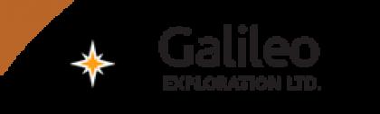 Galileo Exploration Ltd.