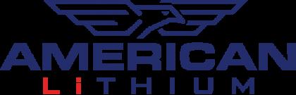 American Lithium Corp.