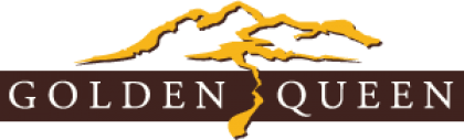 Golden Queen Mining Co. Ltd.