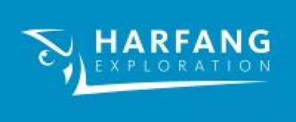 Harfang Exploration Inc.