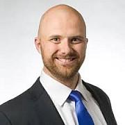 Paul Pederson