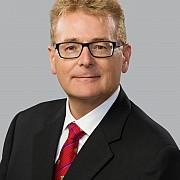Garth Braun