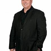 Guy Chamberland