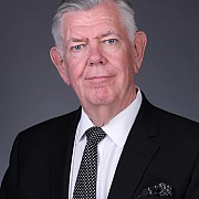 Ronan McGrath