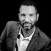 Daniel Japiassu