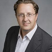 Patrick Ceresna