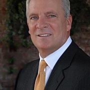 Jeff Klenda