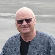 Henrik Stendal