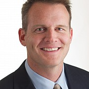 Jason Reid