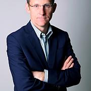 Michael McCrae