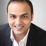 Sid Rajeev